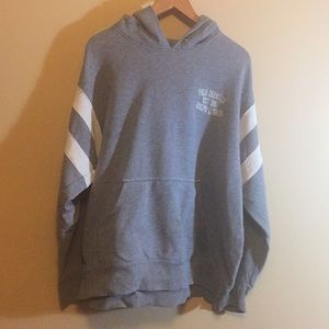 Men's sweatshirt from 'Polo Ralph Lauren' / XL